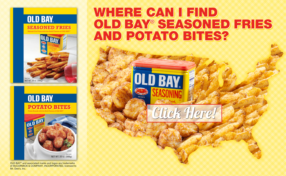 Locator_OB-Fries-Bites_Banner