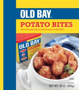Old Bay Bites 12.10.13