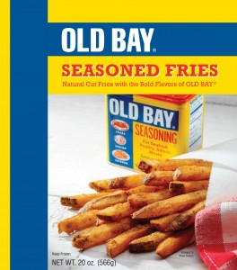 old-bay-fry-20oz-cover