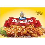 shreds_bag_icon
